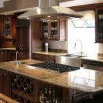 october 2017 archive surprising cabinet kitchen design