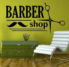 free shipping diy hair beauty salon vinyl decal barber shop sign free shipping diy hair beauty salon vinyl decal barber shop sign hair shop spa decor removeable