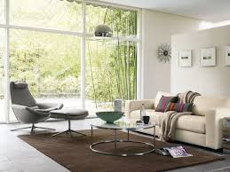 design within reach sofas 104 best sofas and living room images on pinterest b u0026b italia