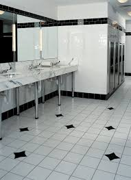Best Tile With Style Images On Pinterest Home Bathroom - Home tile design ideas