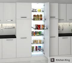 kitchen accessories kitchen cabinet pull out in dubai uae