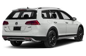 volkswagen atlas black wheels 2017 volkswagen golf alltrack tsi s in deep black pearl for sale