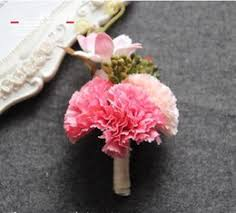 Corsage Prices Carnation Corsage Online Carnation Corsage For Sale