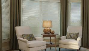 generatoroflife modern blinds and shades tags beautiful window