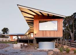 passive house design principles house interior