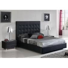 Modern Tufted Headboard by Loft Storage Bed With Button Tufted Headboard Richport Designs