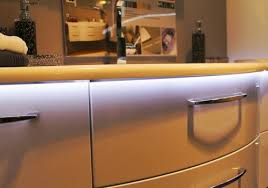 kitchen cabinet lighting ideas uk what you need to about cabinet lighting the