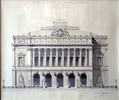 chambre de commerce et d industrie de marseille le palais de la bourse chambre de commerce et d industrie marseille