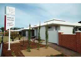home designs toowoomba queensland arden vale homes builders u0026 building contractors 332 ramsay st