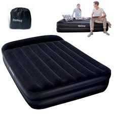 Air Mattress Sofa Bed by Bed Mattress Bed Mattress Suppliers And Manufacturers At Alibaba Com
