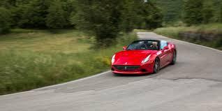Ferrari California Specs - 2016 ferrari california t handling speciale review caradvice