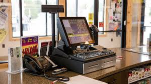 Gilbarco Passport Help Desk by Point Of Sale Pos Westmor Industries