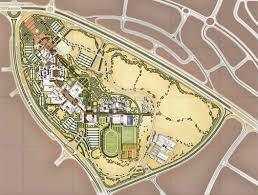 Weber State University Campus Map by 475 Best University Images On Pinterest Master Plan Campus Map