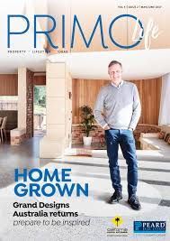 primolife may 2015 by premium publishers issuu