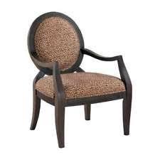 Leopard Print Chaise Leopard Print Furniture Ebay
