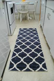 Large Indoor Outdoor Rugs Square Indoor Outdoor Rugs Outdoor Carpet Runner Rolls Where To