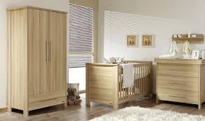 armoire chambre bébé armoire chambre enfant mes enfants et bébé