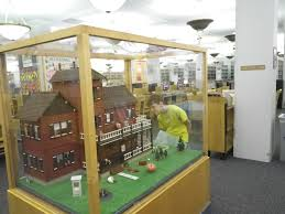 harold washington library laurasjoquist u0027s blog