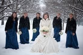 Tbdress Blog Halloween Wedding Ideas by Tbdress Blog What Inspires The Themed Wedding Ideas