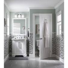 ballantyne collection lowes love the double vanity with separate