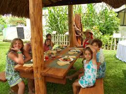 explorer u0027s club for kids u2013 day dreams the official blog of