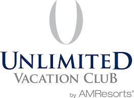 careers international cruise u0026 excursions inc