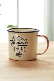 The Best Coffee Mugs by Funny Sayings On Coffee Mug Zoom Good Travel Coffee Mug