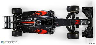 mclaren f1 concept mclaren mp4 31 technical analysis u2013 f1 fanatic