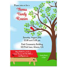 family reunion booklet sle family reunion invitation templates free diabetesmang info