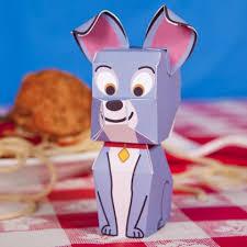 celebrate national puppy disney family disney family