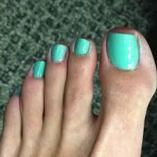 85 best beautiful toenails inspiration images on pinterest fungi