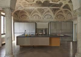 kitchen island ls luxury kitchens luxury series