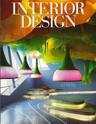 interiordesignmag cover blog playuna