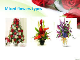 online flowers delivery online flowers delivery in hyderabad flower bouquet online delivery