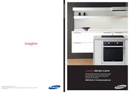 samsung cuisine samsung kitchen appliances catalogue kitchen appliances and pantry