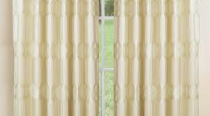 Debenhams Curtains Ready Made Laura Ashley Ready Made Curtains Wisteria Memsaheb Net