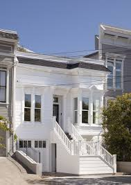 Front Staircase Design Front Stair Design Ideas Exterior Victorian With Front Steps Front