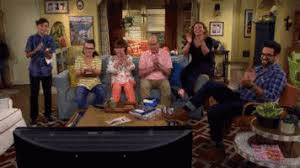 One Day At A Time by One Day At A Time Gifs Copy U0026 Share Tenor Gif Keyboard