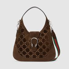 luxury handbags shop gucci com
