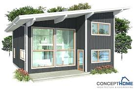 house build plans small house to build pretentious small house build plans plan with