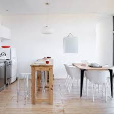 küche bartisch bartisch küche bestseller shop für möbel und einrichtungen