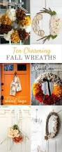 Fall Decorations For Outside The Home 871 Best For The Home Images On Pinterest Bathroom Ideas Fall