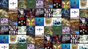Avenged Sevenfold Flag Avenged Sevenfold Avenged Sevenfold Self Titled City Evil