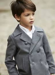 5 yr boys hairstyles 33 stylish boys haircuts for inspiration haircut styles