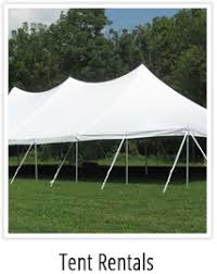 tent rental miami rentals miami affordable party rental company in miami