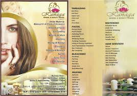 Wedding Planner Course Kanaga Bridal U0026 Beauty House Jalan Ipoh Kuala Lumpur U2013 Indian