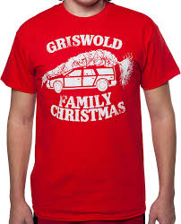 christmas vacation t shirt national lampoons christmas vacation shirt