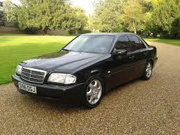 1999 black mercedes mercedes 1999 mercedes s class 19s 20s car and autos all