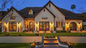 Home Styles Modern French Style Homes