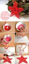 17 best images about love diy 1 on pinterest my website feather